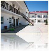 Гостиница АКВАТИКА 1